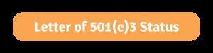 Letter of 501(c)3 Status