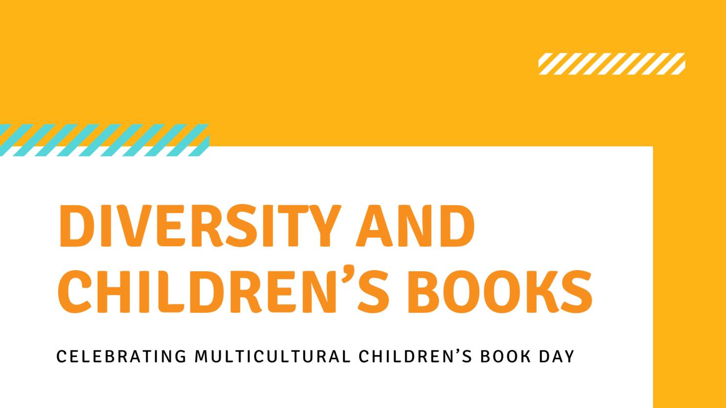 Diversity and Children's Books